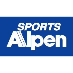 株式会社アルペン