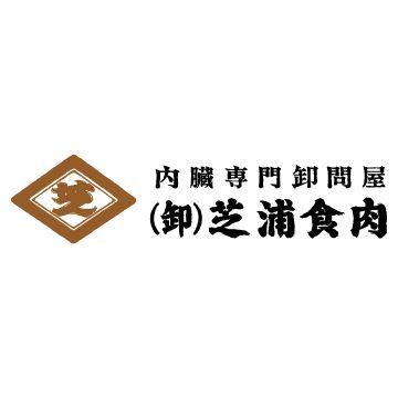 株式会社エー・ピーカンパニー